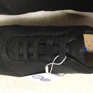 Geox Shoes - Geox Nebula Runners Running Size 10.5 Black Shoes